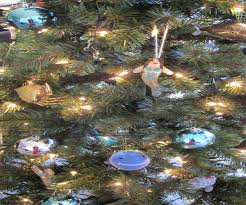 Dillards Christmas Tree Spode by Dillards Christmas Trees Christmas Lights Decoration