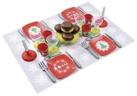 cuisine enfant ecoiffier the 25 best dinette ecoiffier ideas on