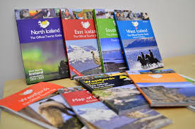Iceland Free Travel Guides