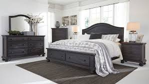 Furniture Hom Furniture Coon Rapids Mn