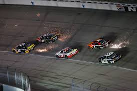Texas Motor Speedway TV Schedule - NASCAR - Racing News Iracing Nascar Camping World Truck Series Atlanta 2016 At Martinsville Start Time Lineup Tv Schedule Trucks Phoenix Chase Format Extended To Xfinity 2017 Homestead Schedule Racing News Skirts And Scuffs June 1213 Eldora Sprint Cup Las Vegas Archives 2018 April 13 Ryan Truex Race Full In Auto