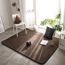 Perfect Design Living Room Curtain Ideas Knowwherecoffee