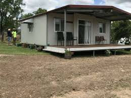 100 Container House Price China Low Expandable China Expandable