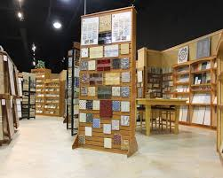 astounding warehouse also tile columbia md tile store toger in
