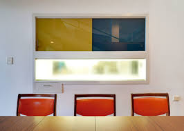 100 Modern Design Of House Secrets Of