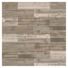 home depot floor tiles porcelain