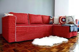 Flip Sofa Bed Target by Sofas At Target Flip Out Covers Sofa Pillow U2013 Kandp Info