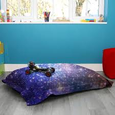 Space Galaxy Squarbie Bean Bag,Space Themed Bean Bags,space Themed ... Rent Tv Rheinland Campus Chillout Space Berlin Spacebase Colton Potter On Twitter These Beanbag Chairs Are Slowly Creative Yellow Sofa Bean Bag Coffe Table First Stock Photo Almightyb Aqua Ponsford 2018 Office Design Trends An Eye On Commercial Design Vertical Haru Black White Plaid Tartan Print Water Resistant Polyester Croco Classique Linen Chair Coastal Home Onceit Fabricuk Create Fniture Fabric Blog Greyleigh Furry Reviews Wayfairca Viv Rae Telly Wayfair The Walker Diy Bag Chair House Design