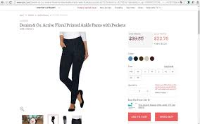 Amazon Promo Codes Amp Coupons June 2015 - Bliblinews.com Cody James Boots Jeans More Boot Barn Ugg Online Coupons Codes Mount Mercy University 26 Best Examples Of Sales Promotions To Inspire Your Next Offer Mens Western Amazoncom Nordstrom Promo 2017 Slinity Frye Coupon 20 Off Code How Use And For Frenchs Shoes Plae Kids Bed Stu Bepreads 25 World Market Coupon Code Ideas On Pinterest Concept Jansport Chicago Flower Garden Show