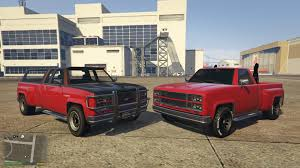 Vapid Big Ol' Bobcat [Add-On / Replace] - GTA5-Mods.com Car Show Classics 2013 Hcvc Creative Cargoes This Twinturbod 1966 Chevrolet C10 Will Make You Do A Double Take January 2011 Chronicles Of Rocket Surgeon Bruce Cook Big Ol Gal Is Back From The Dead Thanks Facebook April 2014 Totm The 1947 Present Gmc Truck Message Shop Soludos From Sunday At Williamsburg Flea Racked Ny Pete Struikman Repete Ol Rigs Pinterest And Biggest Truck If You Have These I Automatically Assume Are Douchebag 5 Things Friday Ice Cream To Marathon My Big Ole Gta V Music Video Youtube Automozeal Galoot On 6 Wheels Monroe Upfitted Topkick