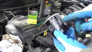 How To Change Oil Filter VVT-i Engine Toyota. Year Models 2000-2007 ... 01995 Toyota 4runner Oil Change 30l V6 1990 1991 1992 Townace Sr40 Oil Filter Air Filter And Plug Change How To Reset The Life On A Chevy Gmc Truck Youtube Car Or Truck Engine All Steps For Beginners Do You Really Need Your Every 3000 Miles News To Pssure Sensor Truckcar Forum Chevrolet Silverado 2007present With No Mess Often Gear Should Be Changed 2001 Ford Explorer Sport 4 0l Do An 2016 Colorado Fuel Nissan Navara D22 Zd30 Turbo Diesel