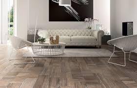 Magna Tiles Amazon India by Ariana Ceramica U2022 Tile Expert U2013 Distributor Of Italian And Spanish