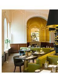 die schönsten restaurants bars