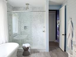 hgtv home 2017 master bathroom pictures hgtv