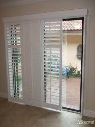 Jen Weld Patio Doors With Blinds by Best 25 Sliding Patio Doors Ideas On Pinterest Patio Doors