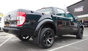 FORD RANGER WHEEL ARCH FLARES (Slim) - AdensTyres.co.nz Ford Ranger Americas Wikipedia 2016 Msport 32 Tdci 4x4 Double Cab Review Autocar 2019 First Look Kelley Blue Book Fx4 2017 Review Carsguide Arrives In Dealerships Early Next Year Automobile Upcoming Raptor Might Go Diesel Top Speed New Midsize Pickup Truck Back The Usa Fall Jeep Wrangler Tj Forum Sports Pack Accsories Palenque Mexico May 23 In Stock The Likely Debuting At Detroit Auto Show Video Preview