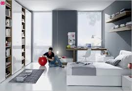 Small Bedroom Ideas For Young Men Dining Home Room