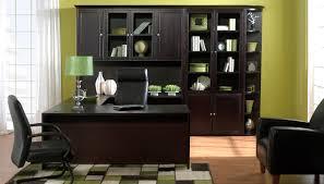 Jesper Office Executive Desk by Contemporary Furniture At Scandinavia Furniture Natuzzi Ekornes
