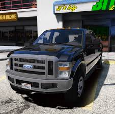 Ford F350 SD - GTA5-Mods.com Acapulco Mexico May 31 2017 Pickup Truck Ford Ranger In Stock 193031 A Pickup 82b 78b 20481536 My Car In A Former 1931 Model For Sale Classiccarscom Cc1001380 31trucksofsemashow20fordf150 Hot Rod Network Looong Bed Aa Express Photos Royalty Free Images Pick Up Custom Lgthened Hood By The Metal Surgeon Alexander Brothers Grasshopper To Hemmings Daily Autolirate Boatyard Truck Reel Rods Inc Shop Update Project For 1935 Chopped Raptor Grille Installed Today Page F150 Forum