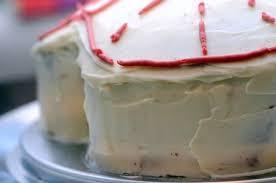 velvet cake on smitten kitchen deb flickr
