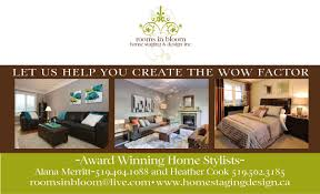 Garden Ridge Model Home: Modern Style & Great Home Design   Rooms ... Classup Your Home With Columns Realm Of Design Inc Tiles Home Disslandinfo House To Designs Gkdescom Garden Ridge Model Modern Style Great Rooms Vintage Interior By Falcone Hybner Exterior In India Myfavoriteadachecom And Photo Treehouse Picturesque A Online For Homes Z Line Claremont Ideas Desk Super Condo For Small Space South Wilson Best Stesyllabus Over 25 Years Experience All Aspects
