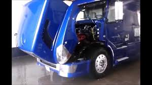 Truck Wash Bloomington, IL - YouTube Fairview Mobile Truck Wash Tampa Bay Home Facebook Blue Beacon Tractor Trailer Semi Detailing Custom Chrome Texarkana Ar Nerta Touchless Truck Wash Youtube Page Quick Russeville Arkansas Piedmont Thomas Enterprises Outwest Car We Want The Dirt On You The Center Services Mary Hill Ltd Opening Hours 2011485 Coast Meridian Big Rigs Hand Llc