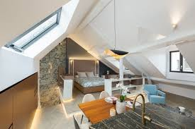 100 Paris Lofts Sale Luxury Loft 7 75007 6176 M