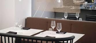 bachls restaurant der woche lingenhel falstaff