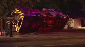Dallas Truck Accident - Best Truck 2018 Can You Sue Trucking Companies After Truck Accidents In Texas How Tailgating Causes And To Stop It 1800carwreck Accident Lawyer Discusses Sideswipe Semitruck Crashes Dallas Uber Lyft Car Rasansky Law Firm Inrstate 20 Attorney Lawyers Crash Attorneys Big Rigs Tx Ed Sampson Youtube Wreck Explains Company Us Route 380 News Information