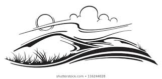 Dune Grass Images Stock Photos Vectors