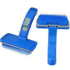 Shedding Blade For Horses by Online Get Cheap Dog Slicker Brushes Aliexpress Com Alibaba Group