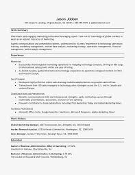 Word Descargar Online Professional Resume Writing Services ... Hockey Director Sample Resume Coach Template Sports The One Page Resume Maya Ford Acting Actor Advice 20 Tips Calligraphy Dean Paul For Uwwhiwater Football Coach Candidate Austin Examples Best Gymnastics Instructor Example Livecareer Form Resume Format Inspiration Ideas Creatives Barraquesorg Coaching Samples Pretty Football