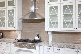 adex tile hton series transitional kitchen