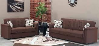 Brown Living Room Ideas Uk by Brown Living Room Sets Fionaandersenphotography Com