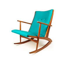 Mid Century Rocking Chair | Danish Armchair | Teak Chair ... Value Of A Danish Style Midmod Rocking Chair Thriftyfun Mid Century Armchair Teak Chair Wikipedia Vintage Midcentury Modern Wool White Tall Back In Gloucester Road Bristol Gumtree Wcaned Seat Nursery Royals Courage By Rastad Relling For Amazoncom Lewis Interiors Handcrafted Designer Edvard Design For The Home Nursing Sculptural
