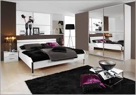 but chambre à coucher vitrine chambre a coucher but idée 689370 chambre idées