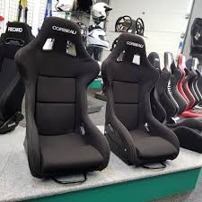 Pair Of Corbeau Club Sport Bucket Seat - GSM Sport Seats Covercraft F150 Front Seat Covers Chartt Pair For Buckets 200914 52018 Toyota Tacoma Pair Bucket Durafit Sale 2x Sparco Seats Harnses Driftworks Forum Dog Suvs Car Trucks Cesspreneursorg 2018 Ford Transit Connect Titanium Passenger Van Wagon Model Pu Leather Seatfull Set For With Headrests Ebay Camouflage Cover In Pink Microsuede W Universal Fit Preassembled Parts Unlimited Prepping A Cab And Mounting Custom Hot Rod Network 1977 620 Options Bodyinterior Ratsun Forums 2 X R100 Recling Racing Sport Chevy Truck Elegant