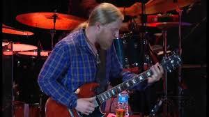 100 Tedeschi Trucks Band Red Rocks Live At 2012 HQ Full Concert
