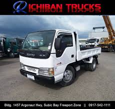 Ichiban Trucks - Isuzu Elf Mini Dump Truck. For More Info ... Mini Dump Truck Dump Truck Wikipedia China Famous Brand Forland 4x2 Mini Truck Foton Price Truk Modifikasi Dari Carry Puck Up Youtube Suzuki 44 S8390 Sold Thanks Danny Mayberry January 2013 Reynan8 Fastlane New Sinotruk Homan 6wheeler 4x4 4cbm Quezon Your Tiny Man Will Have A Ball With The Bruin Buy Jcb Toy In Pakistan Affordablepk Public Surplus Auction 1559122 4ms Hauling Services Philippines Leading Rental Electric Starter