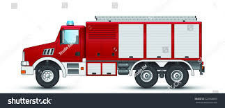 Large Fire Truck Ladder Rescue Boat Stock Illustration - Royalty ... Large Toy Fire Engines Wwwtopsimagescom 1pcs Truck Engine Vehicle Model Ladder Children Car Assembling Large Fire Truck Toy Cars Multi Functional Buy Csl 132110 Sound And Light Version Of Alloy Amazing Dickie Toys Large Fire Engine Toy With Lights And Sounds 2 X Rescue Extinguisher Toys Tools Big Tonka Trucks Related Keywords Suggestions Tubelox Deluxe 220 Set Tubeloxcom Wooden Amishmade Amishtoyboxcom Iplay Ilearn Shooting Water Lights N Sound 16 With Expandable Bump Kids Folding Ottoman Storage Seat Box Down