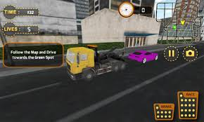 City Tow Truck Driver 2016 1.0 APK Download - Android Simulation Games App Insights 3d Impossible Parking Simulator 2 Real Police Tow Truck Transporter Apk Download Free Simulation Game Kenworth Mod Farming 17 Games Amazing Wallpapers Lizard Lick V1 Modhubus Towtruck For Gta San Andreas Car Towing Transport Game 2018 Free Download Robot Transform 1mobilecom Procted Music Convter 194 Serial Chances 8th Birthday What Spintires Is And Why Its One Of The Topselling On Steam Vintage Tonka Tin In Toys Hobbies Antique Find A Way To Move The Stash Grass Roots Drag V