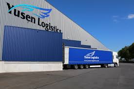 Yusen Logistics Makes Major Investments At Duisburg-Rheinhausen ... Thi Thu Phuong Nguyen Inside Sales Ceva Logistics Linkedin 2 0 18 Ga Tew A Y Review Sibic Trucking Ibm And Maersk Launch Blockchain To Reduce Shipping Time Costs Global Trade News Includes Antitakeover Blocking Proviso In Ceva Trucks On American Inrstates Usa Mountain View Ca Rays Truck Photos Contact Us Customer Care Centre The Influence Of Professionalism The Trucking Industry Worcesters Branch Closes Its Doors Redditch Advtiser Companies Taking Long View At Myanmar Tractus