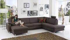 wohnlandschaften günstig kaufen möbel inhofer