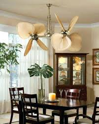 ceiling fans for the kitchen medium size of dinning bedroom