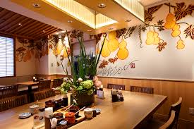 Katsukura Washoku Japanese Food Kyoto Restaurant Ki Yans