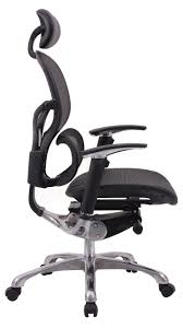 Best 25+ Cool Office Chairs Ideas On Pinterest   Blue Office, Navy ... Office Chairs Ikea Fniture Comfortable And Stylish Addition For Your Home Best Chair For 2017 The Ultimate Guide Dorado Costco Popular Armchair Leatherbuy Cheap Leather Craigslist Goodfniturenet Desk Arm Study Club Arm How To Buy A Top 10 Boss Modern White Ergonomic Staples Stool Target