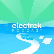Electrek By Frederic Lambert, Seth Weintraub On Apple Podcasts Adventure Force Food Truck Taco Walmartcom Dorkfit Hot Lager Tapes Amazoncom Dmoshibei Womens Fashion Crewneck Short Sleeve Tshirt Montana Ice Cream Truck Extreme Bass Boosted Youtube Good Humor Ice Cream Novelties Treats Minions And Icecream Truck Despicable Me 2 Song For Children Little Baby Bum Nursery Rhymes Tuesday Afternoon News June 19th Klem 1410 Great Value Sea Salt Caramel Sandwiches 42 Oz 12 Count Chocolate Bana 2008 Mercedes Ml350 Yung Gravy Prod Jason Rich