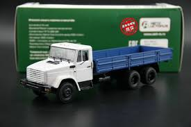 SSM 1:43 ZIL 133G40 Russian Truck Diecast Toy Model 4610044101906 | EBay Affluent Town 164 Diecast Scania End 21120 1025 Am Tasurevalley On Twitter Majorette Benne Carriere Quarry Super Semi Trucks Custom Diecast 150 Scale Model Toy Replica Xcmg Dg100 Fire Truck 2018 Siku 187 Slediecast Car Modeltoy Benz And With Crane Adac Pick Up 800 Hamleys For Toys And Games Tomica 76 Isuzu Giga Dump Truck 160 Tomy Toy Car Gift Diecast Rmz City Man Oil Tanker Yellow Constructor Tipper Vehicle Simulation Inertia Harga Produk Disney Pixar Cars No 95 Mcqueen Mack Uncle