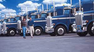 100 Pti Trucking Is On The Brink Of Profitability Amyris Inc NASDAQ AMRS