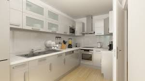 cuisine virtuelle 3d gratuit plan cuisine 3d gratuit simple attractive dessiner une cuisine en d